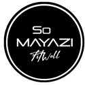 SO Mayazi Logo